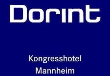 Dorinth