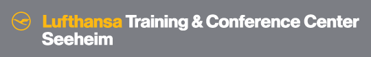 logo_lh-seeheim